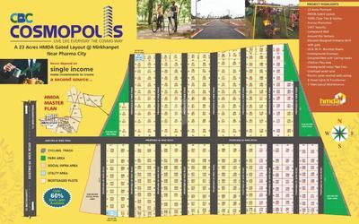 cosmopolis-in-571-1590050244387