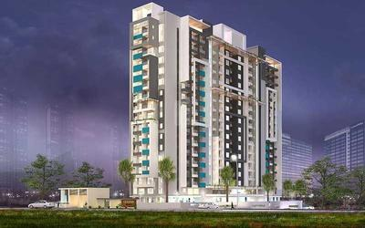 land-celena-heights-in-3607-1590402199143