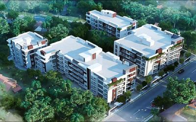 shakthi-sun-city-in-3607-1590410043504