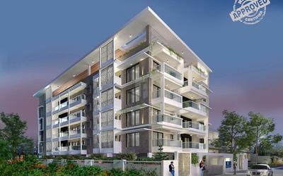 landmark-lexa-in-3664-1590500946429