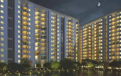 emami-city-in-3670-1590596763447