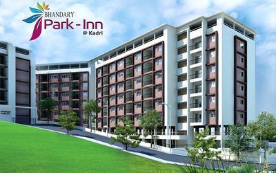 bhandary-park-inn-in-3629-1590668839029