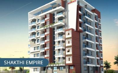 shakthi-empire-in-3677-1590677768297