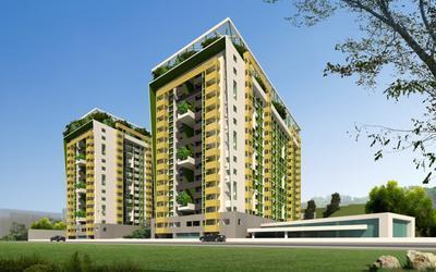 smr-westgate-gardens-in-3698-1590766700862