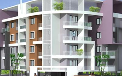 mahasathi-riverview-in-3662-1590814964520