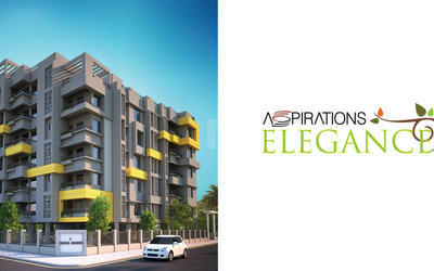 aspirations-elegance-in-3728-1591169773063