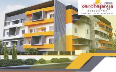 chirag-panchajanya-residency-in-3642-1593585067936
