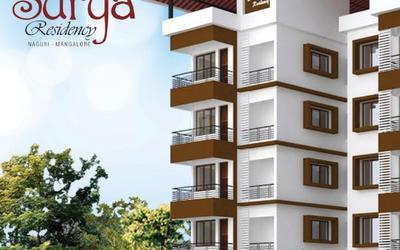 chirag-surya-residency-in-3764-1593594524114