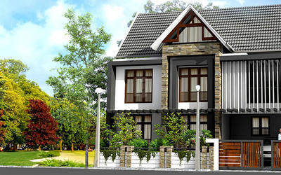paul-alukkas-treesa-gardens-in-3761-1591357228104