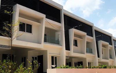 bharath-aashraya-row-house-in-3605-1591600332984