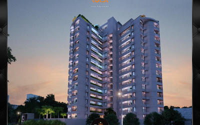 tulsi-capitol-pointe-in-3639-1591624333844