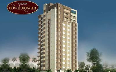 yasoram-devakeeyam-in-3637-1591699134760
