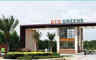 btr-green-in-532-1591859070776.
