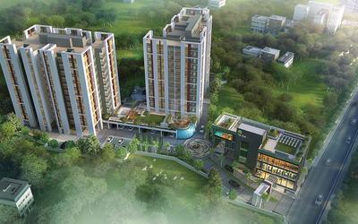neelkanth-chitrakut-heights-in-3611-1591982230915
