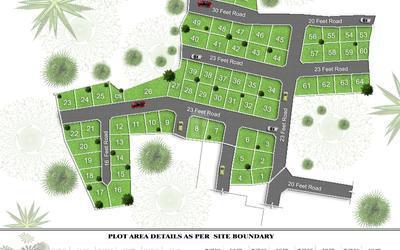 dr-koushik-enclave-plots-in-3524-1593253601659.