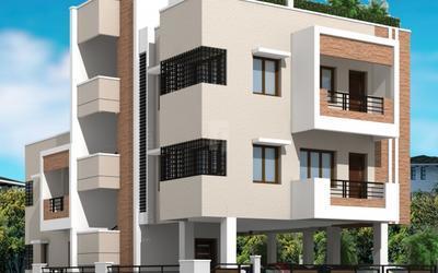 kcs-homes-in-1513-1593500242619