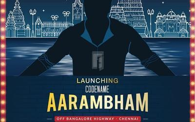 codename-aarambham-in-88-1614157388940.