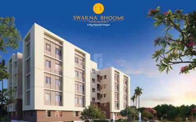 riya-manbhari-swarna-bhoomi-in-3612-1593772376096