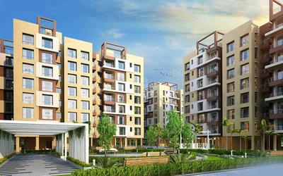 riya-manbhari-greens-in-3612-1593773932572