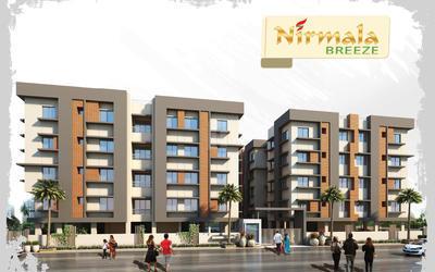paradise-nirmala-breeze-in-3745-1594182355088