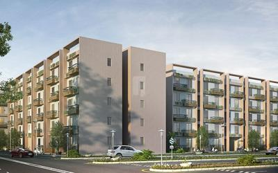 new-age-swayam-city-in-3609-1594284563933