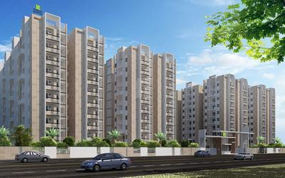 ambience-courtyard-in-578-1611050278415