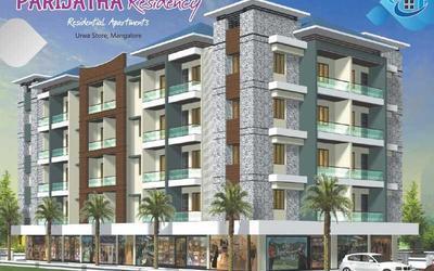 parijatha-residency-in-3605-1594306347478