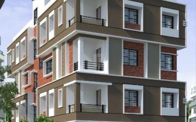 aishani-apartment-in-3783-1595945323516