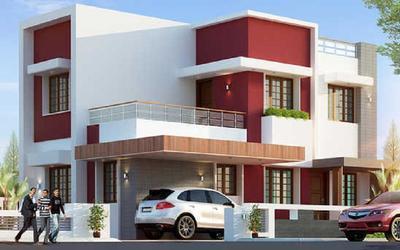 surathkal-villa-in-3606-1596180931282