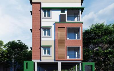 green-ayodhyam-in-52-1627895182158