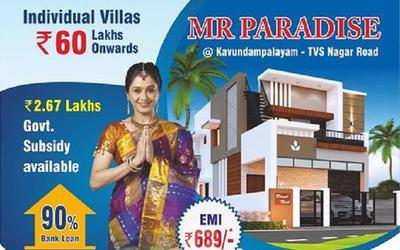 m-r-paradise-in-801-1635335385765