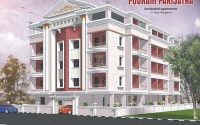 poonam-parijatha-in-3699-1597304025278