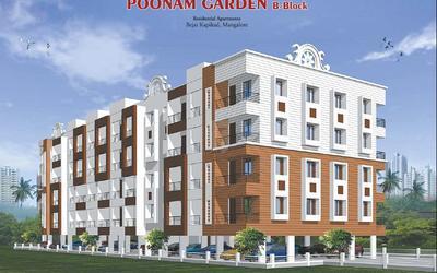 poonam-garden-b-block-in-3628-1597335867824