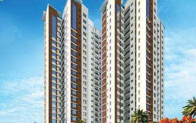 oswal-orchard-126-in-3755-1597671170361