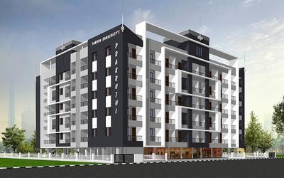 yamuna-prakruthi-in-3698-1597847134732