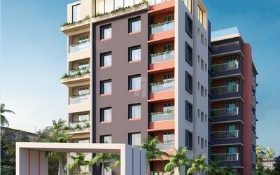 sai-saraswati-apartment-in-3708-1597932248536