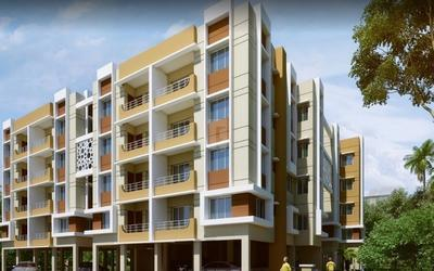 shivay-sant-heights-in-3658-1598456196861