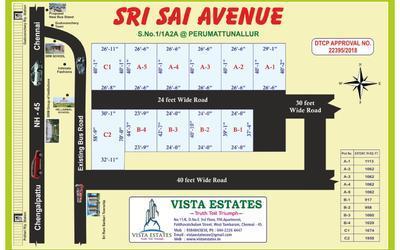 sri-sai-avenue-in-27-1598586091100.
