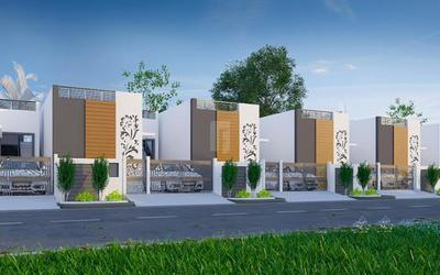 budget-housing-sai-enclave-in-76-1599634543082.