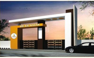 sri-sai-nagar-plots-and-villas-in-68-1631881634461.