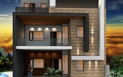 sri-sairam-nagar-plots-and-villas-in-68-1600516021555