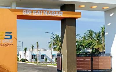 sri-sairam-nagar-plots-and-villas-in-68-1631774902269
