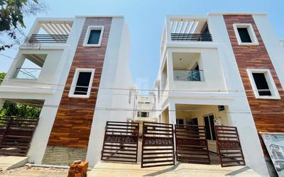 jk-villa-haven-in-88-1619246109892.