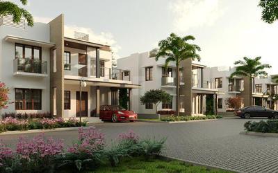 greentech-green-casa-in-3834-1600869407016