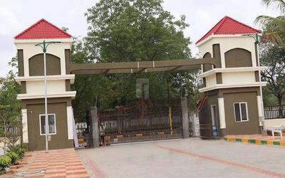 lahari-villa-plots-in-585-1601879696425