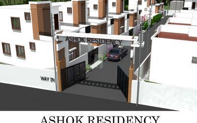 ashok-residency-c-block-in-837-1602053739130