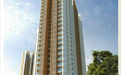 runwal-the-central-park-phase-i-in-2126-1602746918884.