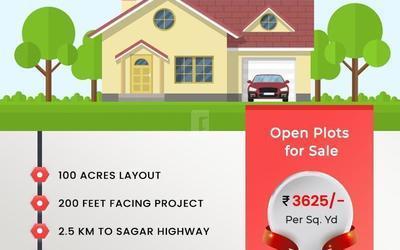 samooha-pharma-valley-in-3816-1604468807365.