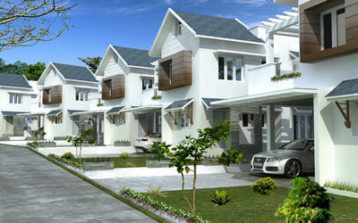 mount-swasthi-homes-in-3632-1603112150788