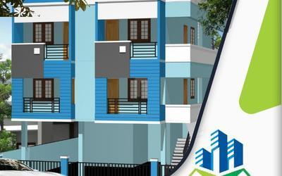 jerusalem-flats-in-6-1603435387602.